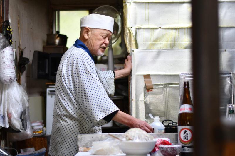 10月29日は【四万温泉飲食店活性化デー】