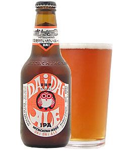 春のクラフトビール